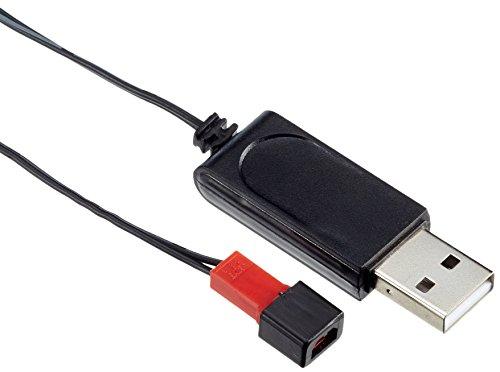 LRP Electronic 222821 - USB-Ladekabel - Gravit Vision FPV