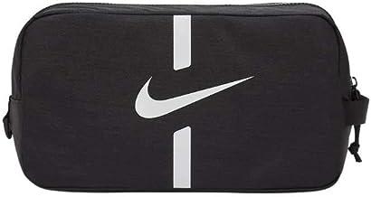 Nike DC2648-010 NK ACDMY SHOEBAG - SP21 sporttas unisex - volwassenen zwart/wit MISC
