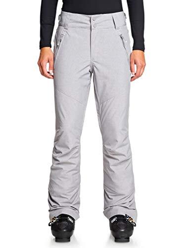 Roxy Damen Snowboard Hose Winterbreak Pants