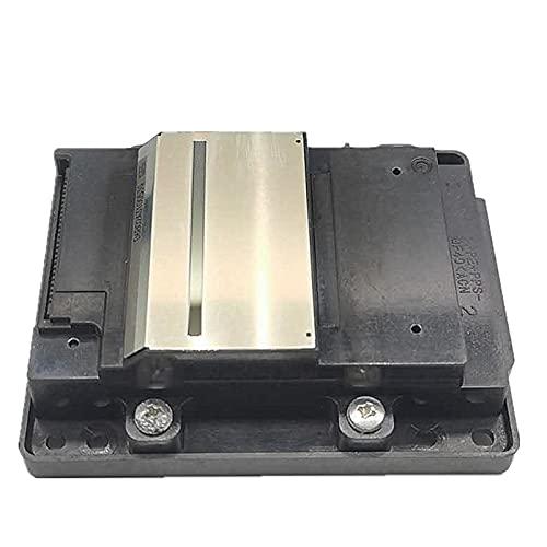 Reparar el cabezal de impresión FA18021 cabeza de impresión cabezal de impresión Fit para Epson WF-2650 WF-2651 WF-2660 WF-2661 WF-2750 WF-2760 L605 L606 L655 L656 E4550 Cabeza de impresora