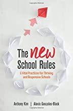 Best the new schools Reviews