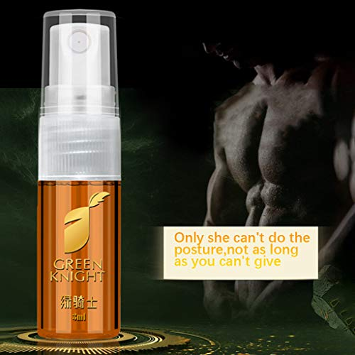 Mini Essential Message Spray Desire Sensual Massage Oil for Sex Enlarge Massage Permanent Thickening Growth Pills Increase Dick Liquid Men Health Care Enlarge Oil Delay Performance Boost Strength
