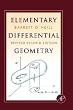 Best differential geometry jobs Reviews