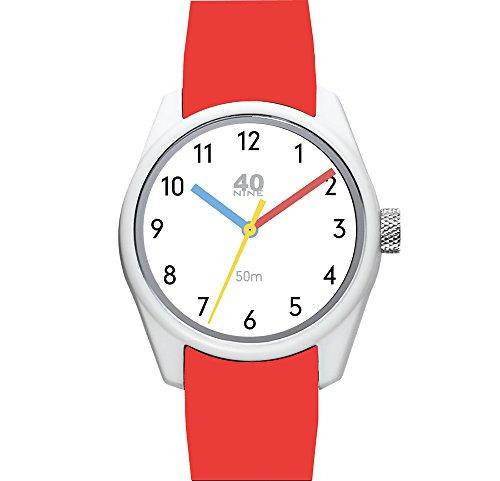 Reloj - 40Nine - para - 40N3.9R