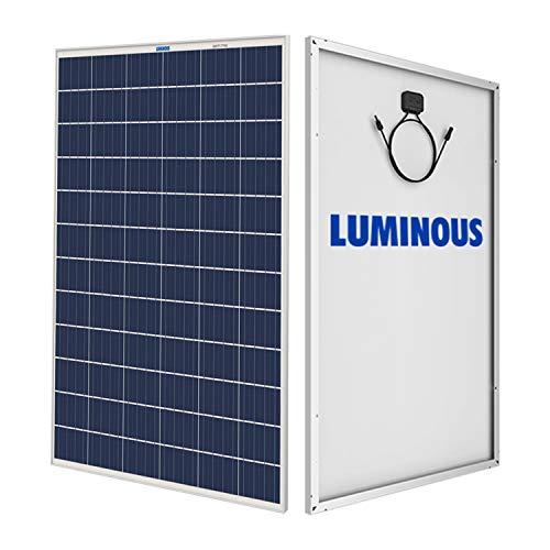 Best monocrystalline solar panel price