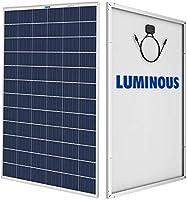 Up to 50% off: Solar Panels, Invertors, Batteries and Solar Gadgets