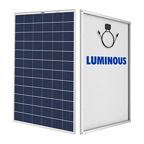 Best solar panel for home price
