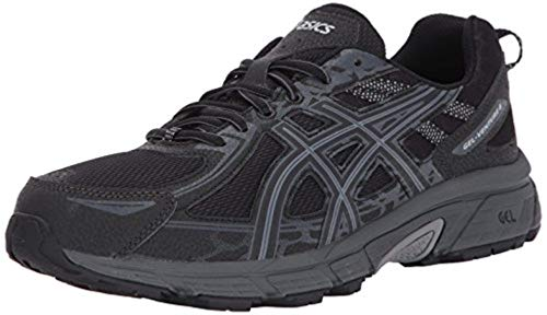 Best Budget Running Shoes Reddit