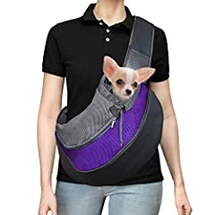 GWL Tragetuch Hund