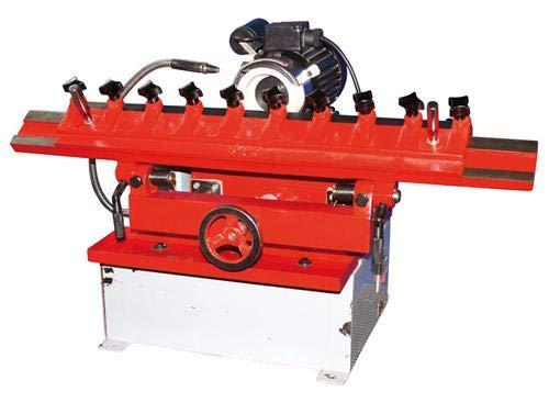 Holzmann Hobelmesserschleifmaschine | MS 7000 | Schleifmaschine | Schleifgerät | Schleif Maschine Gerät