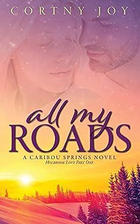 All My Roads