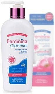Mediheal Feminine Cleanser 250 ml