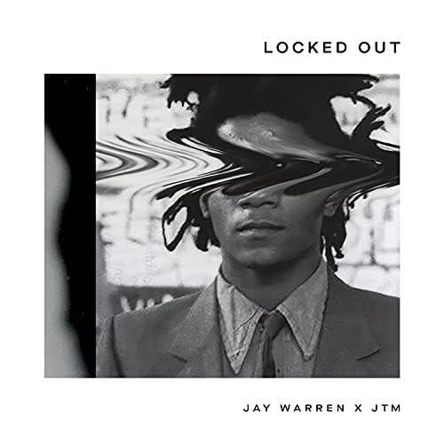 JTM & Jay Warren