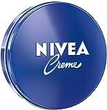 NIVEA Creme Dose Universalpflege...