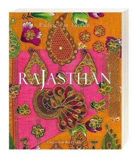 Preisvergleich Produktbild Rajasthan