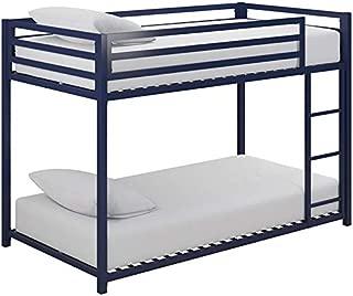 Best dhp bunk beds Reviews