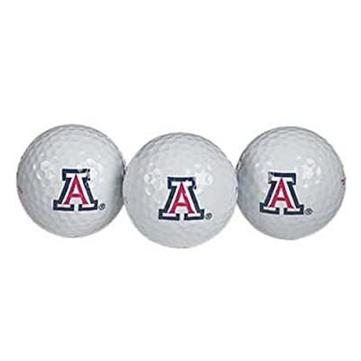 Team Effort Arizona Wildcats
