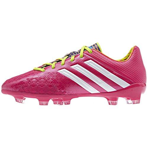 Adidas Predator - LZ TRX FG scarpe da calcio da bambino