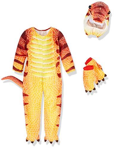 small foot company Disfraz Dinosaurio