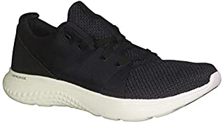 [Warson] Reebok Work Women's Astroride ST EH Athletic Oxford Shoe