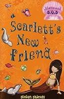 Scarlett's New Friend (Mermaid SOS)