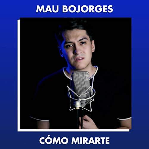 Mau Bojorges