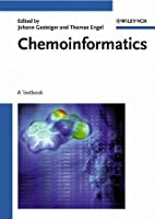 Chemoinformatics: A Textbook