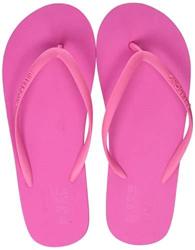 Billabong Sunlight, Zapatos de Playa y Piscina Mujer, Rosa (Rosa 3953), 36 EU