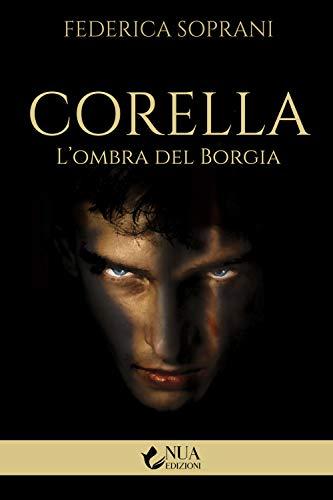 Corella. L