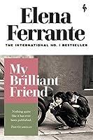 My Brilliant Friend (Neapolitan Quartet)