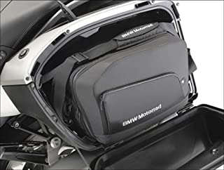 Inner Bags for BMW K1600GT/GTL and R1200RTW Side Bags