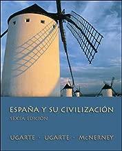 espana y su civilizacion ugarte