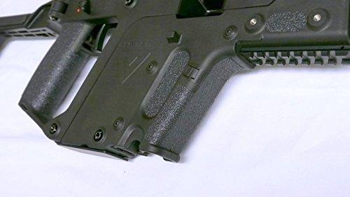 Grip Wrap for Kriss Vector, Gen 2