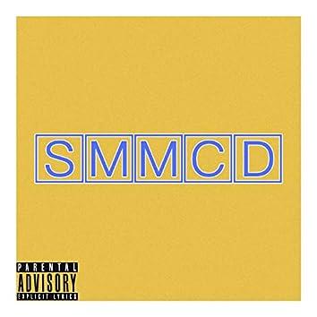 SMMCD