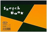 マルマン S255 ポストカード スケッチパット 図案シリーズ 画用紙 50枚 おまとめセット【3個】