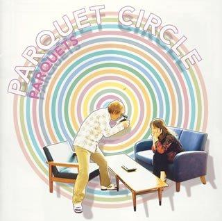 PARQUE CIRCLE