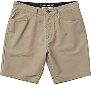 billabong outsider shorts