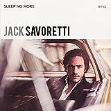 Sleep No More/Live & Acoustic
