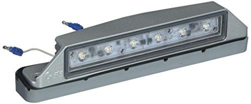 Grote 64M11-5 LED Radius Light (1200 Lumen Proprietary Flood)