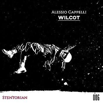 Wilcot