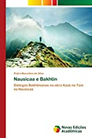 Nausicaa e Bakhtin