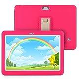 Best Tablets For Games - Tablet for Kids, Tagital T10K Kids Tablet 10.1 Review