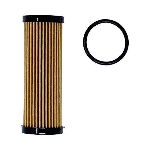 Fuel Filter kit for 2008-2019 Harley Davidson Sportster 883 1200 all models Replaces #75304-07A