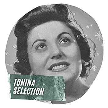 Tonina Selection