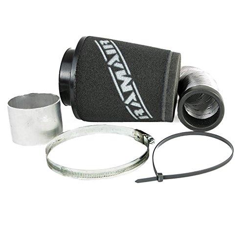 ramair Filtres sr-029 complet Kit filtre à air en mousse