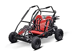 best off road go karts for adults