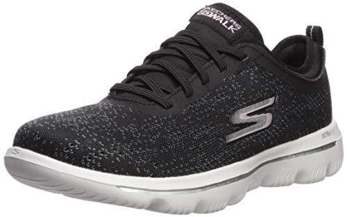 Skechers Women's GO Walk Evolution Ultra-MIRABLE Sneaker,...