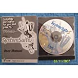 VCOM System Suite 5.0 [Old Version]