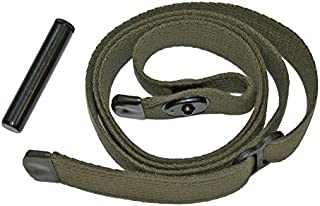 Numrich U.S. Military M1 Carbine Sling and Oiler