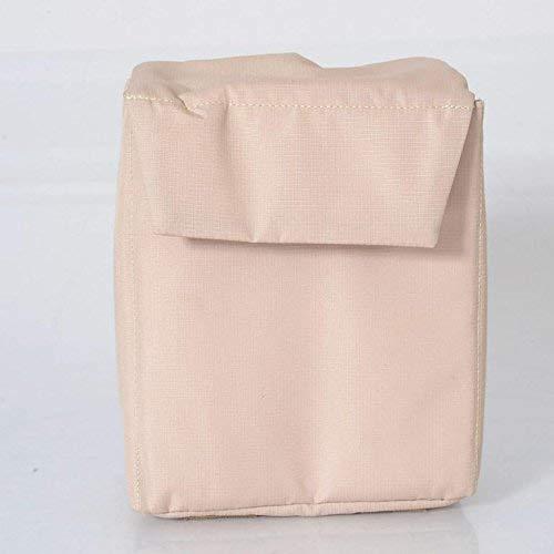 Kata National Geographic Tascheneinsatz für Modell NG 2475/2477